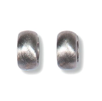 matt Silber
