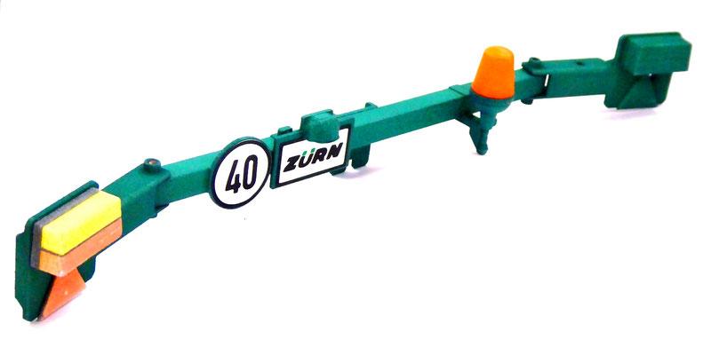 3D-Druck Fahrzeugbau