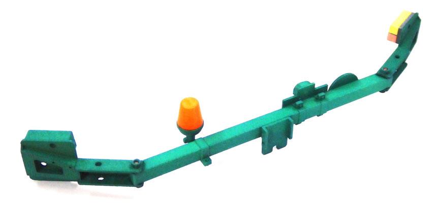 3D-Druck Prototypen
