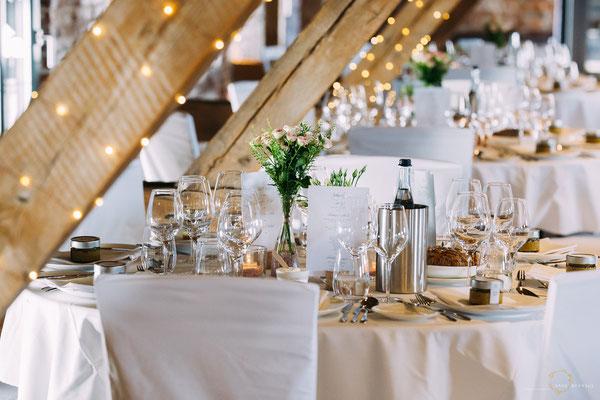 Fotos Hochzeit Gut Valenbrook