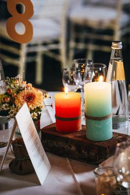 Hochzeitsfotos Berlin Landgut Stober