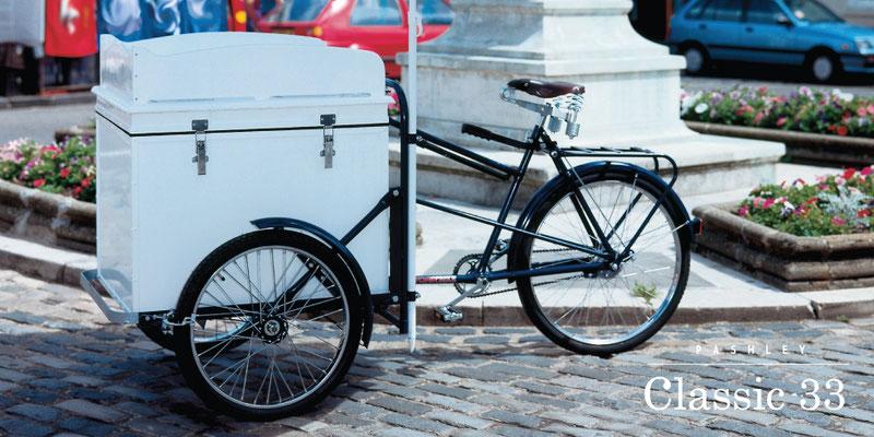 Classic 33 › 1-Gang › Schwarz / Dunkel-Grün › €1750