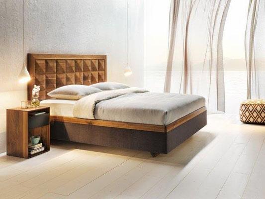 Betten Mit Komforthöhe Bequem Rein Bequem Raus Wohnkonzepte