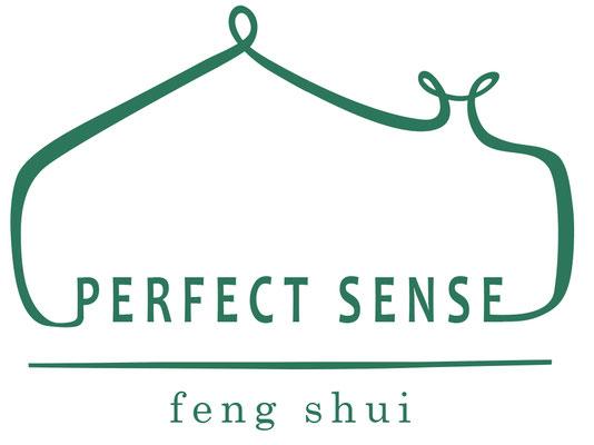 Vignet voor Susanne Bouwman vastgoedontwikkelaar en Feng Shui consultant