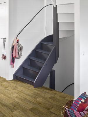 Werkhaus - 201601-000636-rb-p