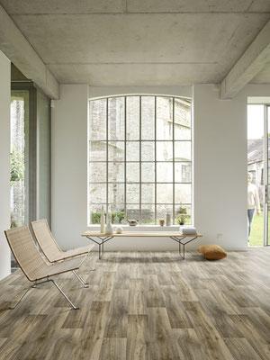 Werkhaus - 191602-000771-rb-p