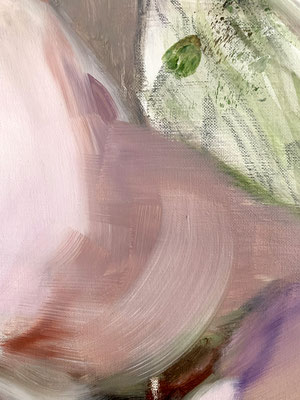 detail, daphne 1