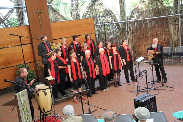 2015-07-12 Gospelchor Schwerin (Gospelschröder)