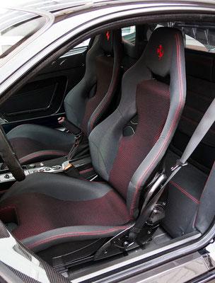 F460GT/R_05_seat