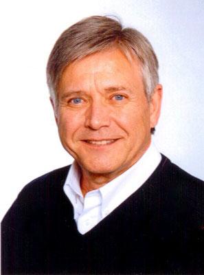 Dieter Kleinschmidt, Beisitzer