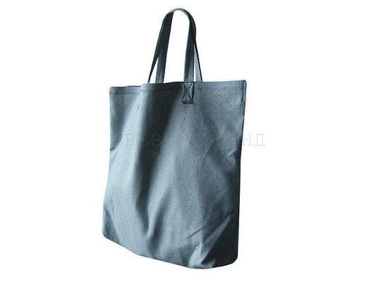 Брезентовая сумка-авоська