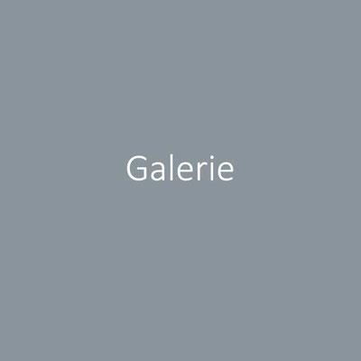 Galerie - Ann Katthoefer