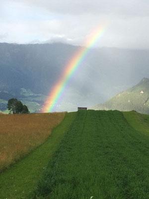 Fiss, Österreich