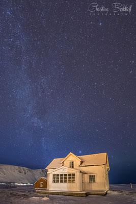 Fredvang, Lofoten