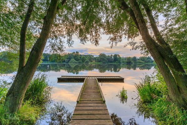 Südsee, Niedersachsen