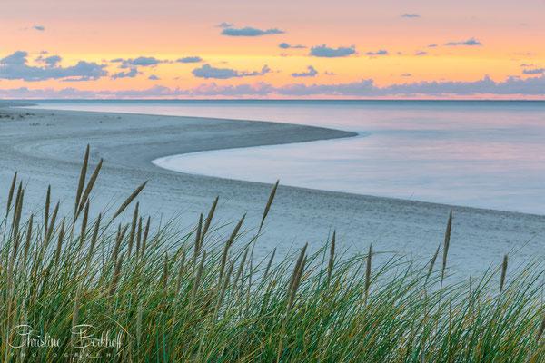 Sylt, Schleswig-Holstein