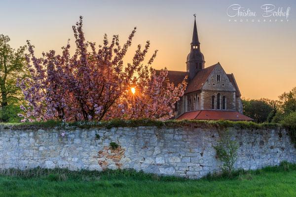Klosterkirche Riddagshausen