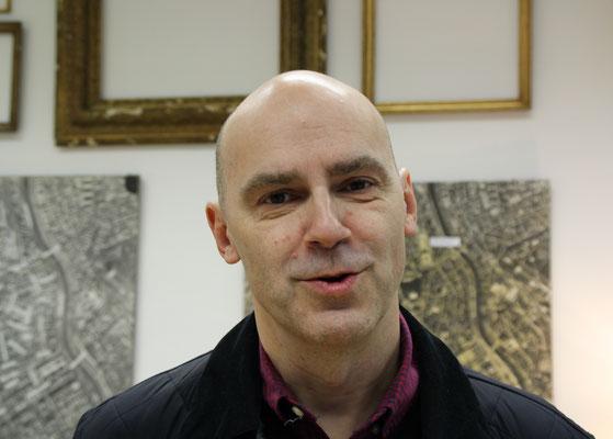 Matthias Traimer