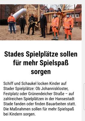 2021_03_15_Tageblatt Stade