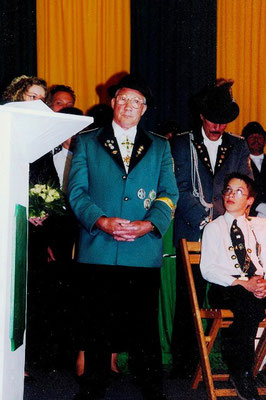 Foto: Christian Kürten