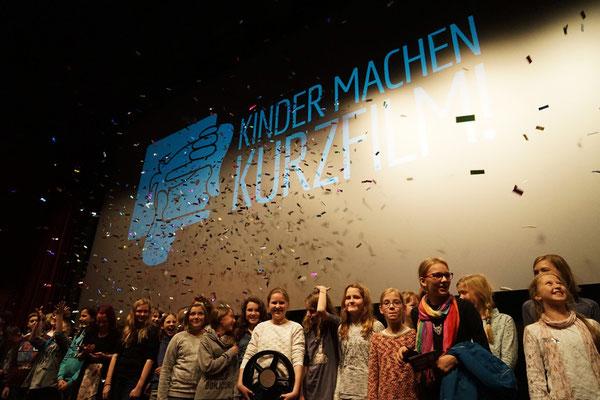Premieren 2015. Foto: Antje Materna