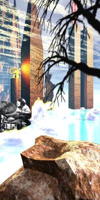 STEEL, 2006 (Kappa)