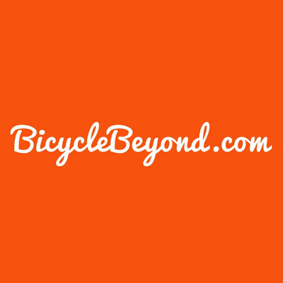 www.bicyclebeyond.com