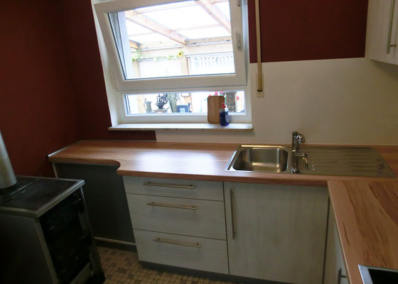 Einbauküche-Platzsparend-seite