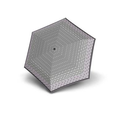 730165PE02Fiber AC Pearl automatique diamètre 99 cm UV Portect 350 gr