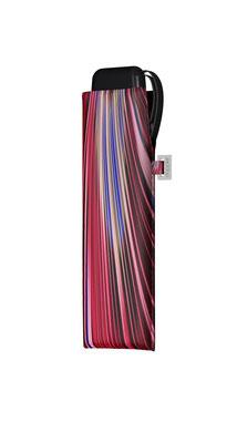 722865F02 Carbonsteel Mini Slim Fantasy B