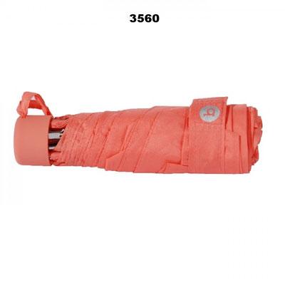3560 orange