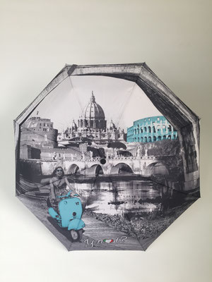 city Rome 2