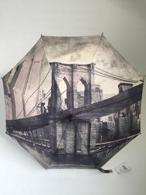 55875 Brooklyn