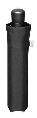 730166 Fiber automatique noir
