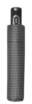 744767F Magic Carbonsteel