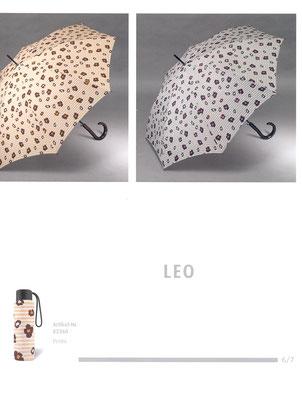 82360 petito Leo