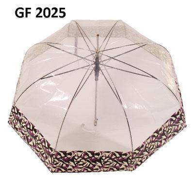 GF2025
