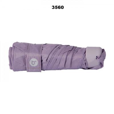 3560violet