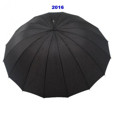 2016 Fiber