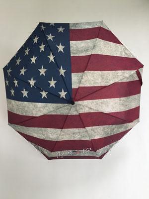 Flag classic USA