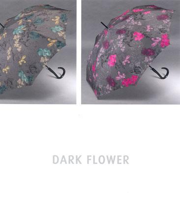 82280 long - 82281 petito dark flower
