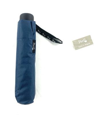 542A Fiberparfi windproof avec baleines en fibre de verre