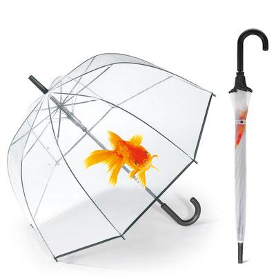 40994 goldfish
