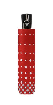 730165PE01 Fiber AC Pearl automatique diamètre 99 cm UV Portect 350 gr