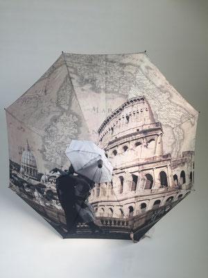 city Rome colloseum