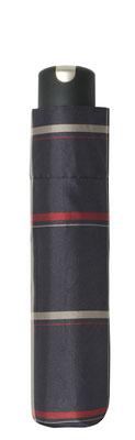 70076215 Mini Carbonsteel Windproof