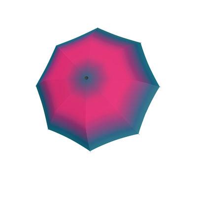 7441465SR02_Fiber_Magic_Spirit_bleu et rose