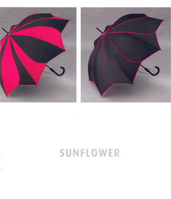 80766 long -  80768 easymatic Sunflower