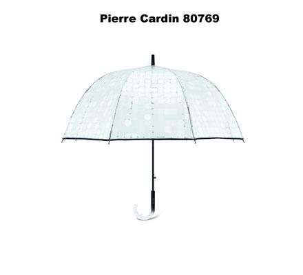 80769 Pierre Cardin