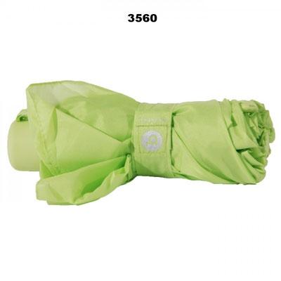 3560 vert clair